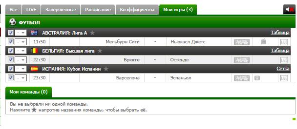 Бесплатный футбольный прогноз на 25.01.2018