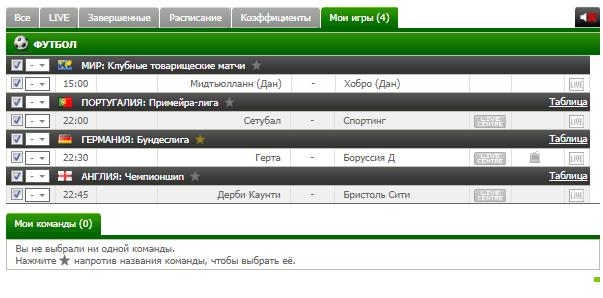 Бесплатный футбольный прогноз на 19.01.2018