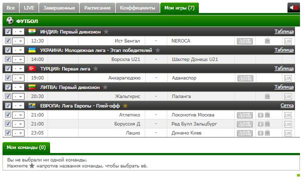 Бесплатный футбольный прогноз на 8.03.2018